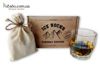 Ice-Rocks-Whisky-Stones-640