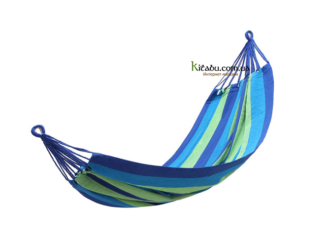 KINGCAMP_CANVAS_HAMMOCK_DARK_BLUE-1