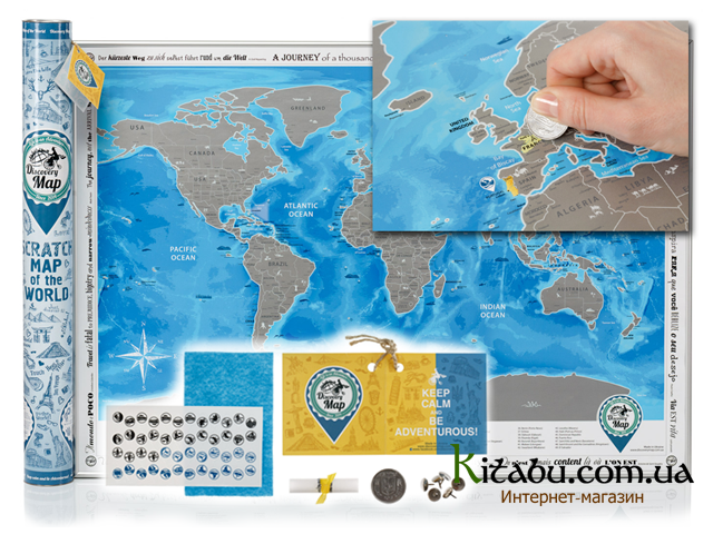 Ktb-Discovery-Map-kit-640