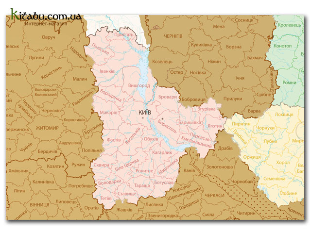 Scratch-map-Ukraine-Kyiv-640