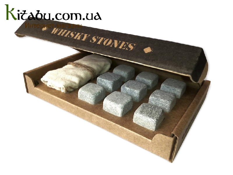 Whisky-Stones-Ice-Rocks-open-800