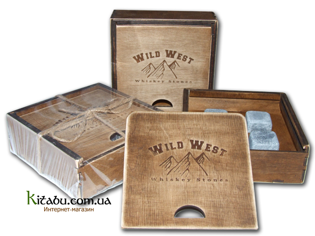 Whiskey-stones-Wild-West-box