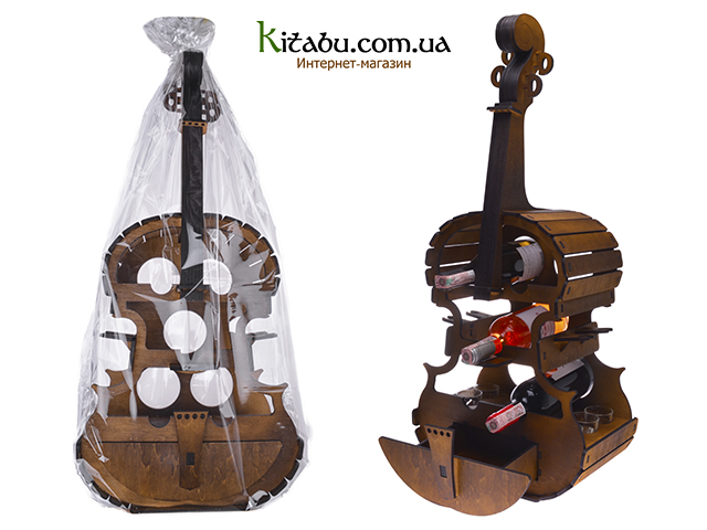 Alco-stand-Contrabass-640
