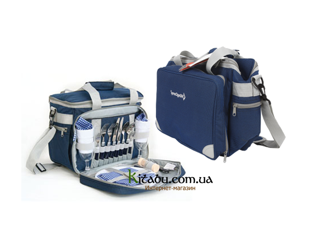 KINGCAMP_PICNIC_ICY_BAG_3_KG2708_BLUE-1
