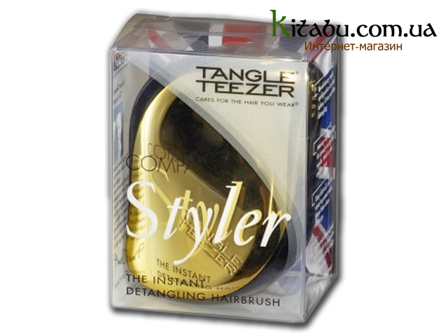 ktb-tangle-teezer-box-640
