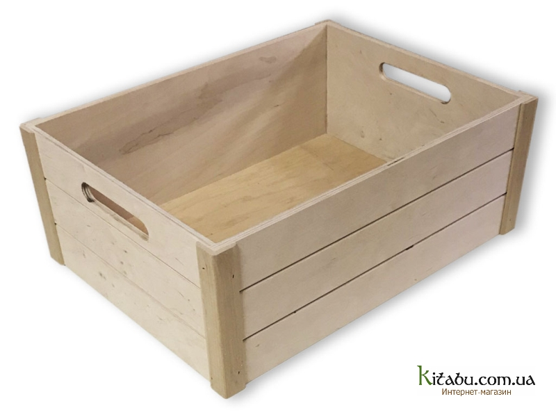Shelves-Wood-Provence-002