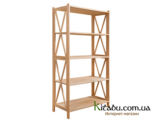 Shelves-Provence-5-80-40-160-mini