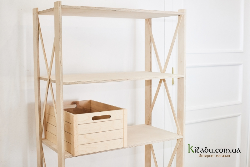 Shelves-Wood-Provence-20