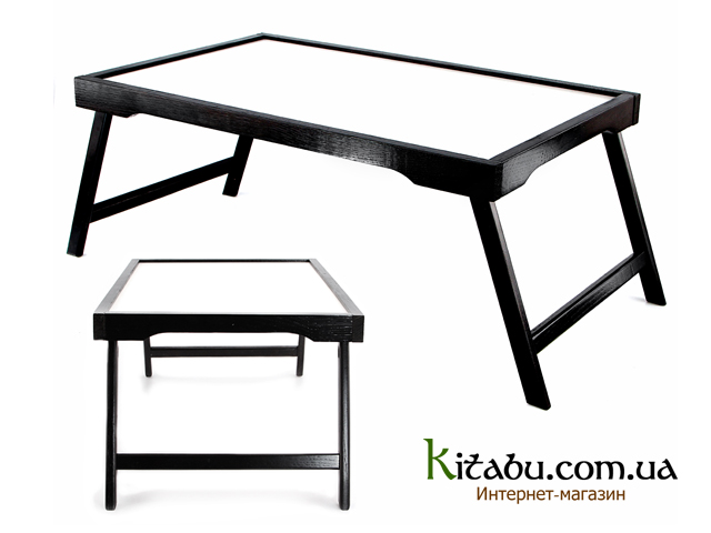 Breakfast-table-Black-Brilliant-640